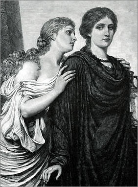 creons hubris in the play antigone Creons specific steps of becoming tragic hero achievement- both heirs die so he becomes king of thebes koros- he is king so all people will obey him hubris- kill antigone for burring polynices hamen- he wants antigone free peripeteia- all three commit suicide  in the play to change croon wishes curse upon him creon tragic hero calm then anger.